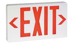 EXIT is available in quickship.