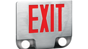 EXIT/EM/CA is available for Healthcare applications