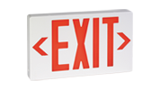 EXIT is available for Healthcare applications