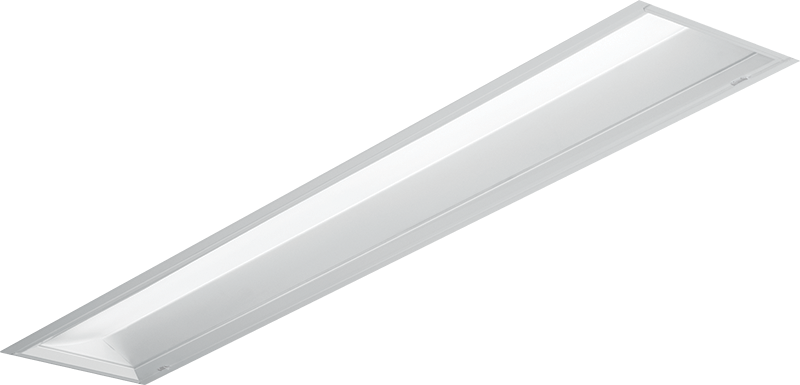 MD4: Dual Function Medical Bed Light