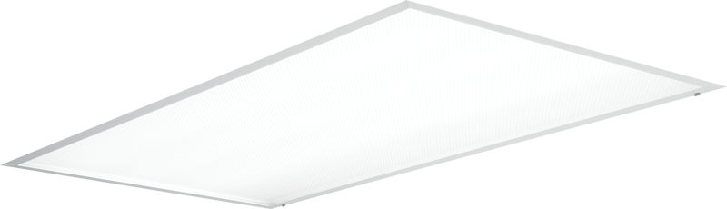MDS: Designed exclusively for healthcare facilities, the MDS series, available in LED or T5/T8, provides auxiliary illumination from the perimeter of the surgery or exam area.